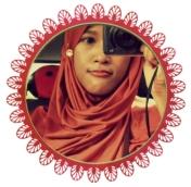 wpid-PicsArt_1356500609218.jpg