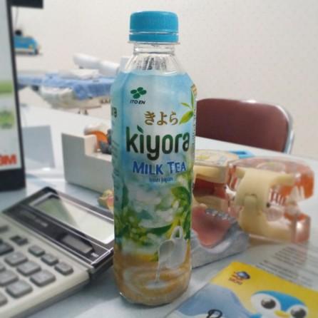 Sip Kiyora.jpeg
