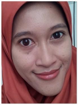 wpid-new-look-selfie0101.jpg.jpeg
