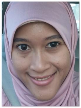 wpid-new-look-selfie0201.jpg.jpeg