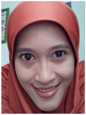 wpid-new-look-selfie03.jpg.jpeg