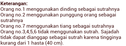 wpid-sutrah07.png.png