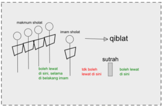wpid-sutrah0802.png.png