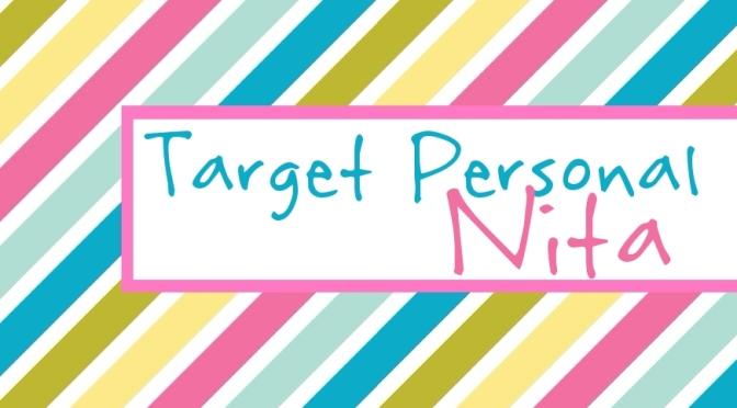 LIFE: Target Personal Nita