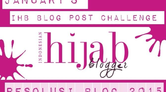 BLOGZONE: Perencanaan Blog JNYnita 2015