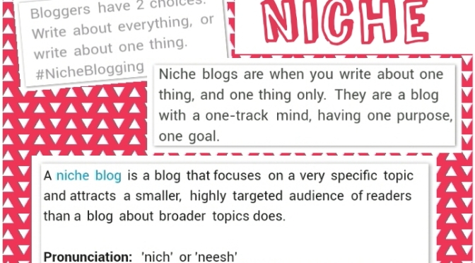 Tema Blog Yang Kusuka dan Kupilih serta Triknya