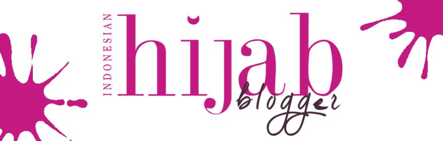 Pssst,, logo IHB-nya yang ini ya atau seperti logo yang tercantum di widget blog ini, jangan ketuker dengan IHB yang lain. ;)