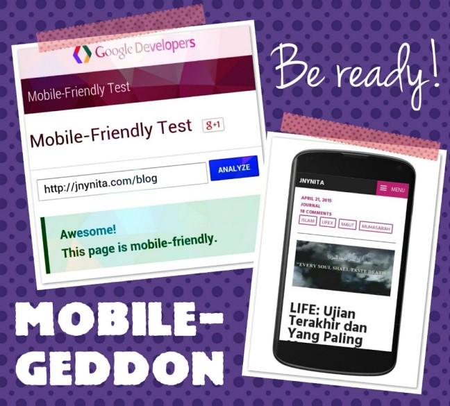 wpid-mobilegeddon-jnynita.jpg