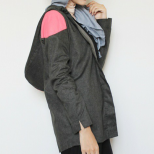 Chives Jacket