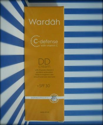 wardah-dd-cream.jpeg