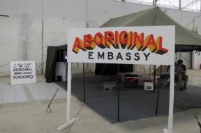jb-aborigin-2.jpg