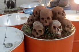 jb-skull.jpg