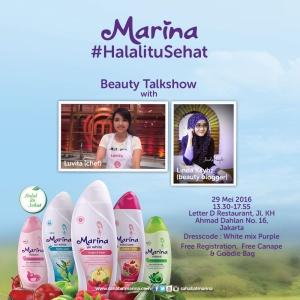 marina-poster.jpg.jpg