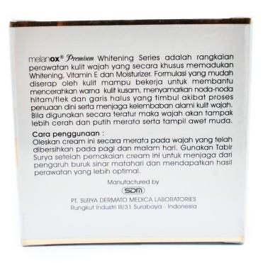 melanox_premium_cream_14g--4 (2)