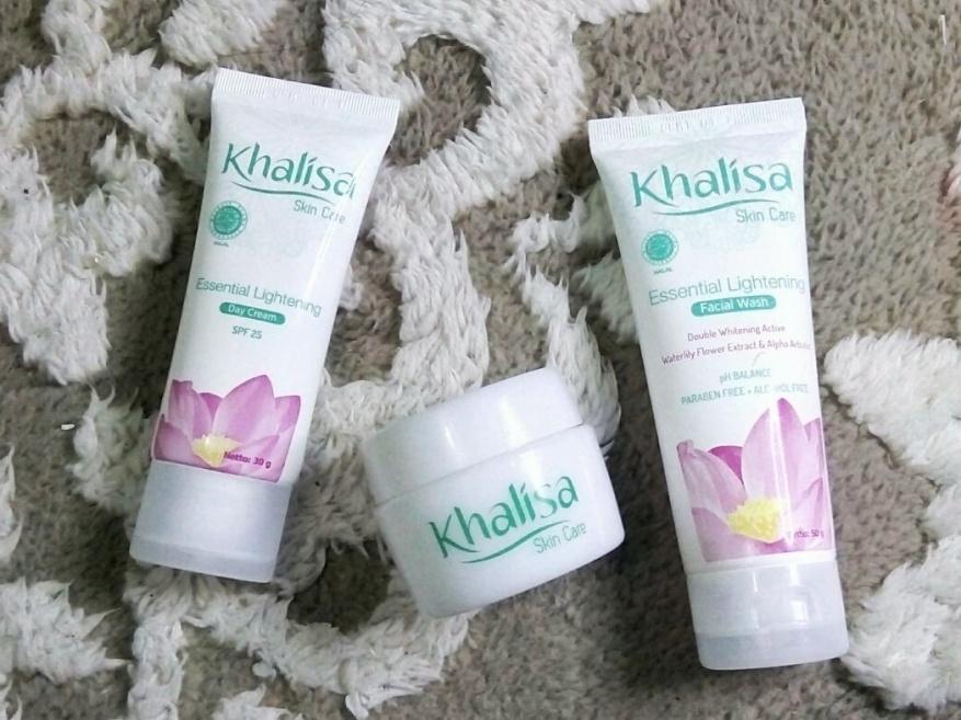 Khalisa