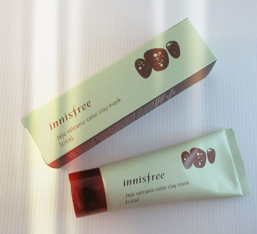innisfree-jeju-clay-mask-cica.jpg