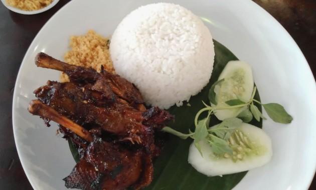 Kuliner Cikarang Re Mark A Blog